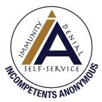 IA Final Logo A