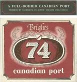 brights-74-port-canada-10376046