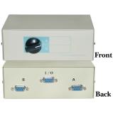 printer-ab-switch