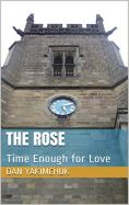 rose ebook cover