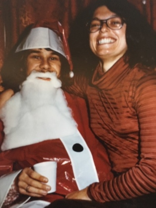 santa and conMG_0338